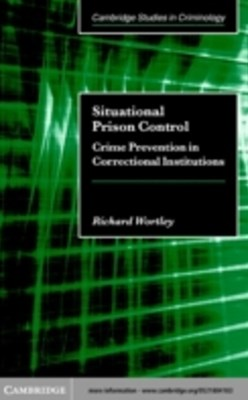(ebook) Situational Prison Control