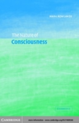 Nature of Consciousness