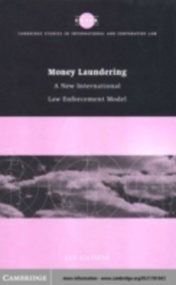 (ebook) Money Laundering