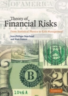 (ebook) Theory of Financial Risks