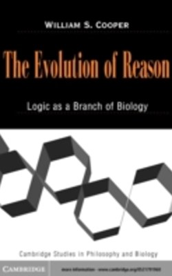 Evolution of Reason