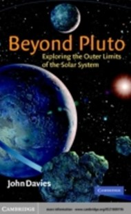 (ebook) Beyond Pluto - Science & Technology Astronomy
