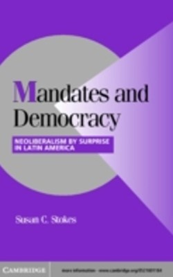 Mandates and Democracy