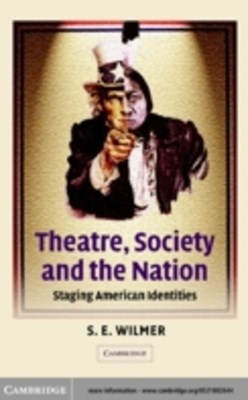 Theatre, Society and the Nation