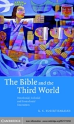 Bible and the Third World