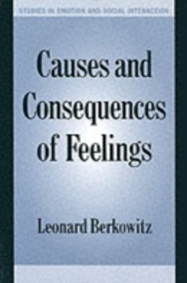 Causes and Consequences of Feelings