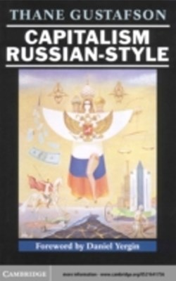 (ebook) Capitalism Russian-Style