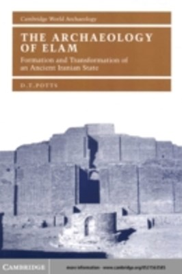 (ebook) Archaeology of Elam