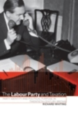 Labour Party and Taxation