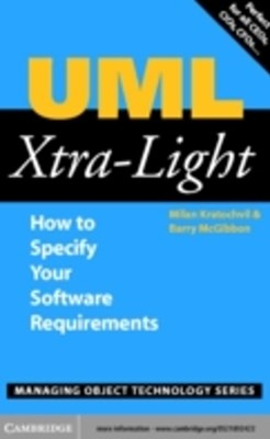 UML Xtra-Light