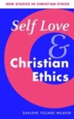(ebook) Self Love and Christian Ethics