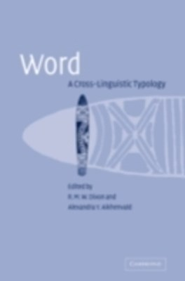 (ebook) Word