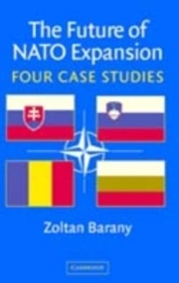 Future of NATO Expansion