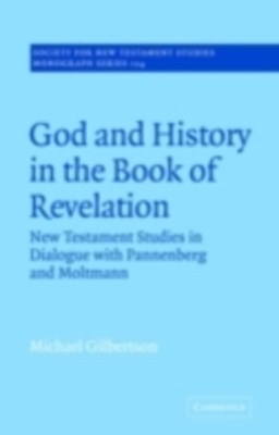 (ebook) God and History in the Book of Revelation