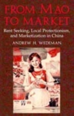 (ebook) From Mao to Market