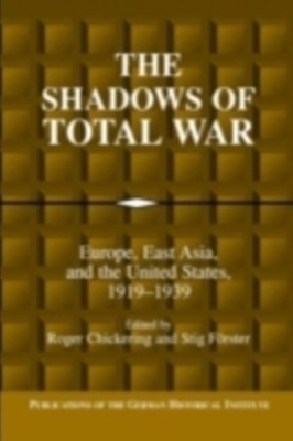 Shadows of Total War
