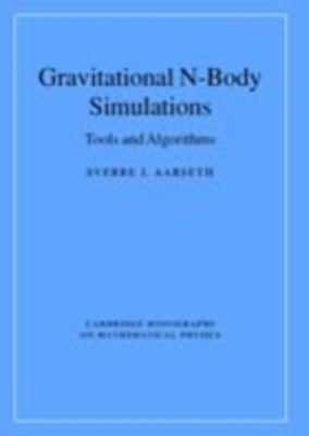 (ebook) Gravitational N-Body Simulations