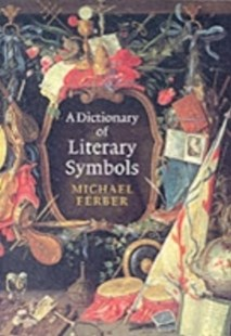 (ebook) Dictionary of Literary Symbols - Modern & Contemporary Fiction Literature