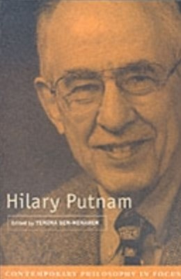 (ebook) Hilary Putnam