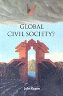 (ebook) Global Civil Society?