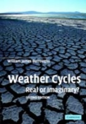 Weather Cycles