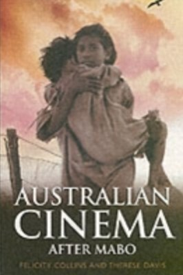 Australian Cinema After Mabo