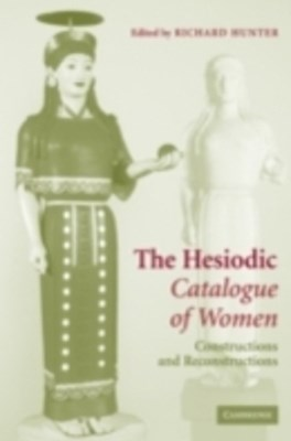 Hesiodic Catalogue of Women