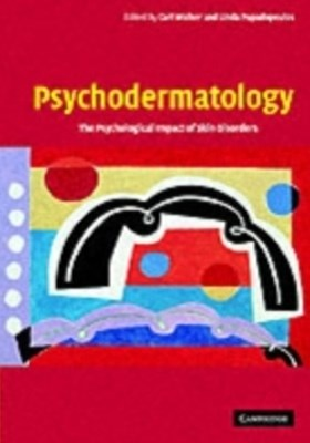 (ebook) Psychodermatology