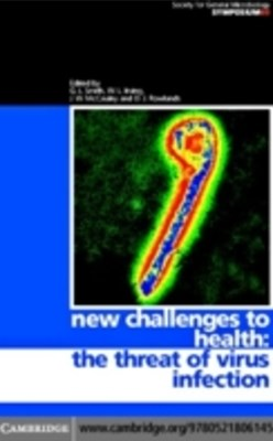 New Challenges to Health