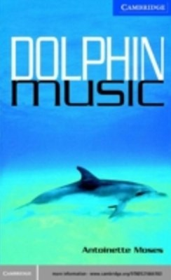 Dolphin Music Level 5