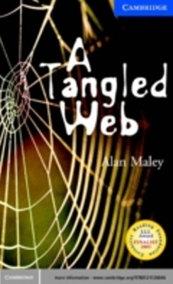 Tangled Web Level 5