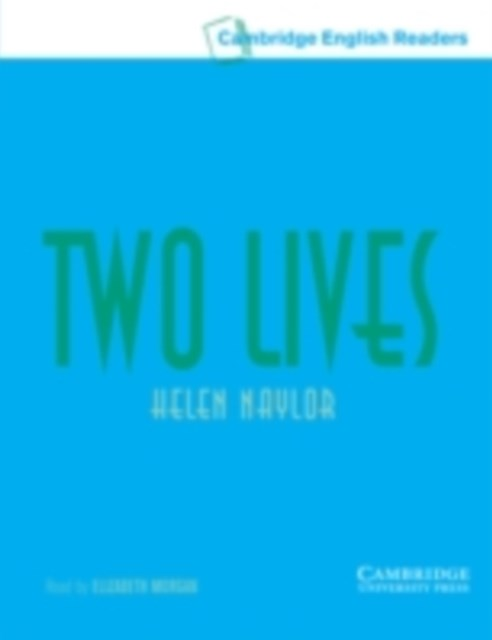 Two Lives Level 3