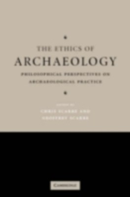 Ethics of Archaeology