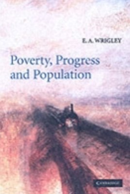 (ebook) Poverty, Progress, and Population