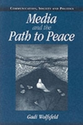 (ebook) Media and the Path to Peace