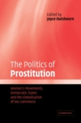 Politics of Prostitution