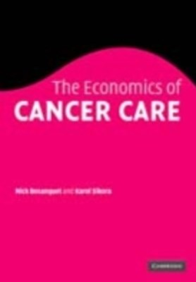 Economics of Cancer Care
