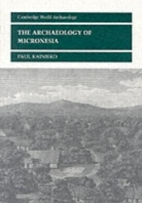 Archaeology of Micronesia