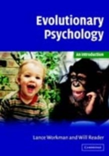 (ebook) Evolutionary Psychology - Science & Technology Biology