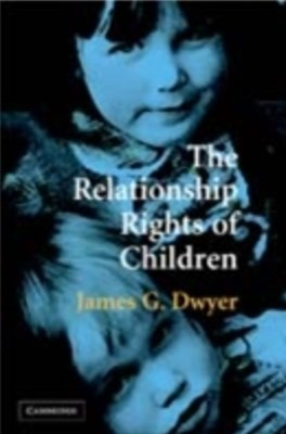 (ebook) Relationship Rights of Children