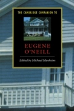 (ebook) Cambridge Companion to Eugene O