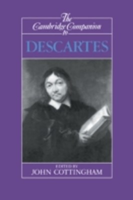 Cambridge Companion to Descartes