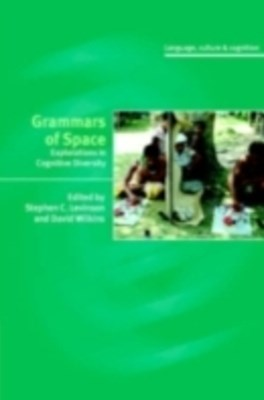 (ebook) Grammars of Space