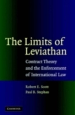Limits of Leviathan