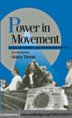 (ebook) Power in Movement