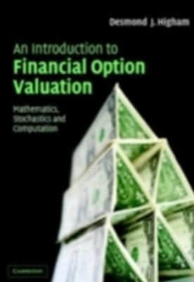 Introduction to Financial Option Valuation