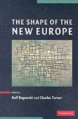 Shape of the New Europe