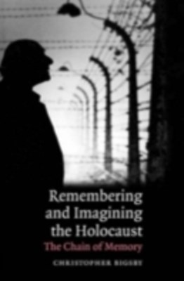 Remembering and Imagining the Holocaust