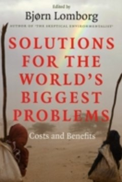 Solutions for the World