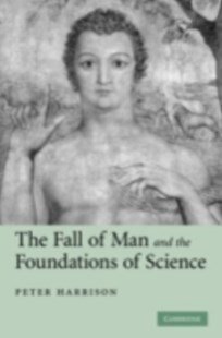 (ebook) Fall of Man and the Foundations of Science - Religion & Spirituality Christianity